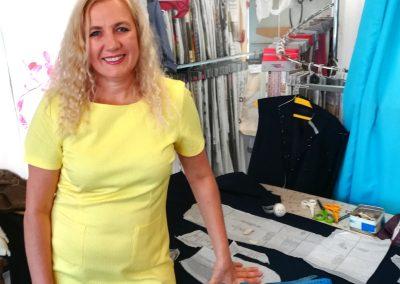 natalie-weigelt-modedesign-atelier-massschneiderin